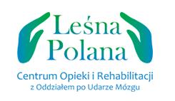 Turnusy rehabilitacyjne, pobyty opiekuńczo-rehabilitacyjne