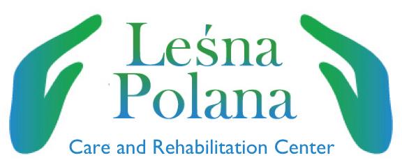 LESNA POLANA Care and Rehabilitation Center
