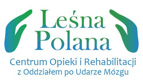 LEŚNA POLANA – Centrum Opieki i Rehabilitacji w Grificach