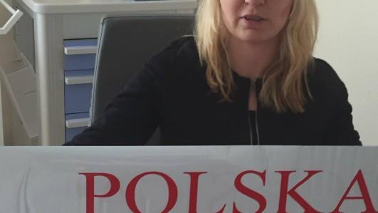 lek.med neurolog Marta Bott-Olejnik