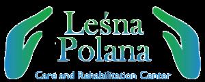 Care and Rehabilitation Center - LEŚNA POLANA
